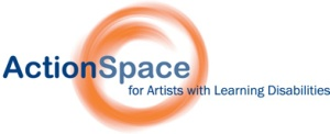 ActionSpace_logo