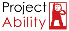 project-ability