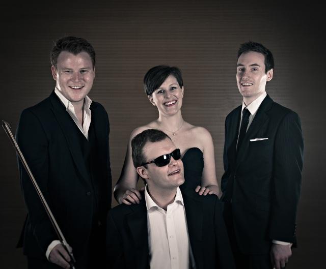 Derek Paravicini Quartet.jpg