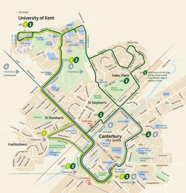 Unibus map.png